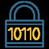 encryption-130x130