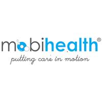 MobiHealth