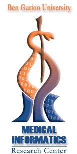 logo_bgu